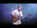 Rasta-beat Band ReggaeON. Teaser 3.