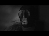 The Rasmus - Silver Night (Official Video) Новый видеоклип 2017