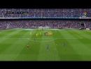 Golazo de Messi 1 0 FC Barcelona vs Atlético de