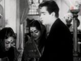 Не отрекайтесь, любя / Pyaar Kiya To Darna Kya 1963 г.