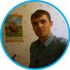 Блог | Дмитрий Филевский | Цель | Жизнь | Бизнес