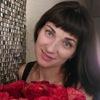 Olga Koltsova