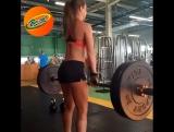 Вита-спорт — Тренер Ольга Гришкова