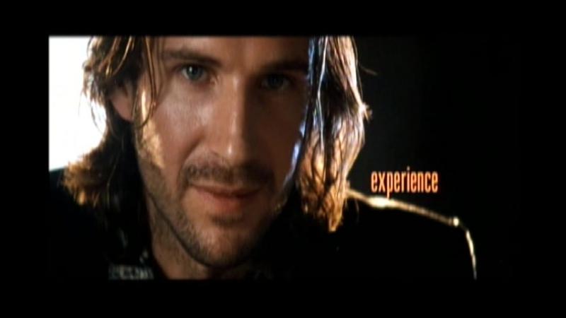 Трейлер Странные дни / Strange Days (1995) (Kathryn Bigelow)