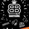 Школа танцев Бруклин
