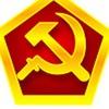 RUTORKA.org Свободный торрент трекер  rutor.org
