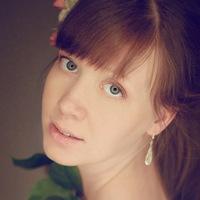 Полина Мяличкина