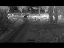 27.08.2017 в г. Стерлитамак на перекрестке Курчатова-Худайбердина произошло ДТП