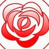 Роза-Клуб
