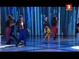 Наташа Королёва - Нет слова Я (Концерт