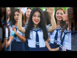 Seoyeon - No (Meghan Trainor) @ Pre-debut