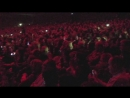 Je t'aime Lara Fabian Kiev 03.03.2018 Лара Фабиан Киев