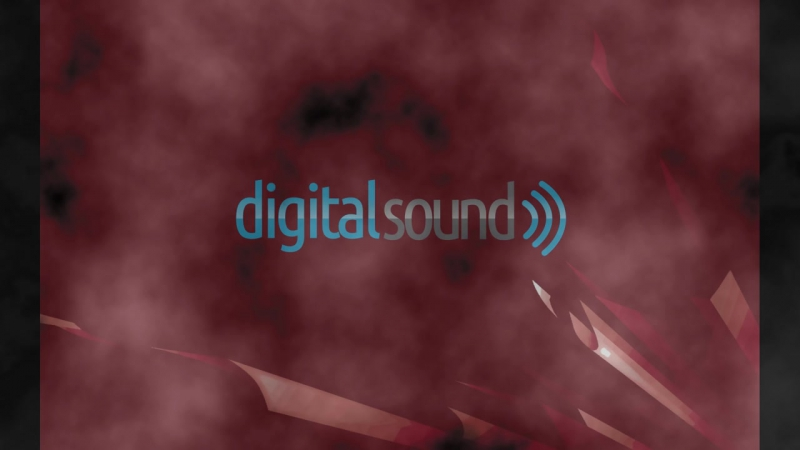 Carla`s Dreams - Sub pielea mea eroina (Digital Sound Remix)