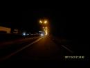 Авария на МКАДе ,8 машин пострадало .