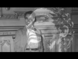 Nessun dorma! - Mario del Monaco - Puccini