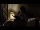 The.Path.S03E09.720p.ColdFilm