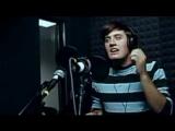 Nick Pitera - исполнитель песни Алладина и Жасмин❤