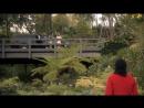 Майкл Джексон: В поисках Неверленда / Michael Jackson: Searching for Neverland (2017) HD 720p