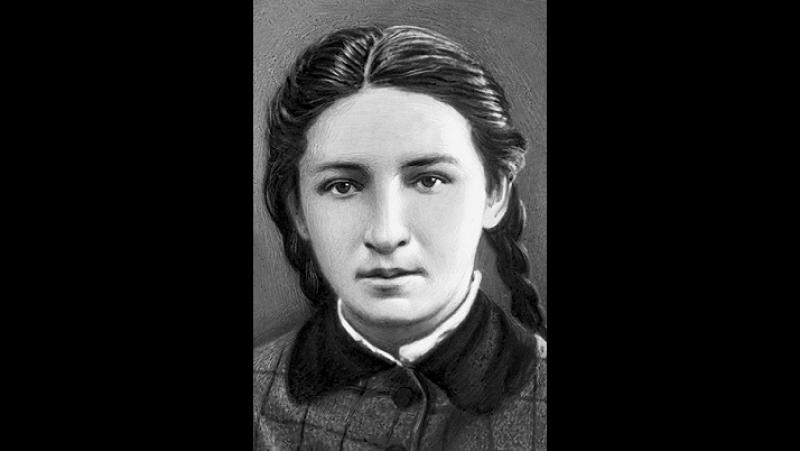 Вера Засулич: Я проклинаю свое революционное прошлое.
