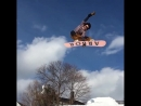 Бог стиля @ erikleon_ 👏🏼👏🏼👏🏼🏂 snowboardingarborarborsnowboardsrussiasunsportmoodарборсноубордроссиямоскваmoscowsain