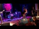 TU CARNE – Live At Coyote Brutal Fest 12, MonaClub, Moscow, 17.02.18 2
