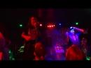 Razakel Sicktanick - Bite Me (Live S.F.T.W. 2014) [HD 720]
