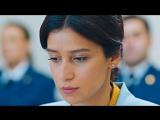 Детки напрокат (2017) - Первый русский трейлер