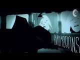 4 Strings Carol Lee - Emotions Away (Official Music Video) RNM
