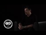 Интервью с Денисом Симачёвым