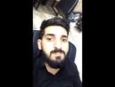 Camal Abdullayev — Live