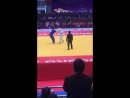 Гуро Тушишвили - Моура