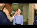 Курс Профессиональный макияж