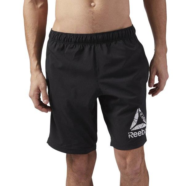 Спортивные шорты Performance Workout