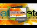 Intro Интро видео гидропомпы и другая продукция Bathmate Hydromax Xtreme 2017