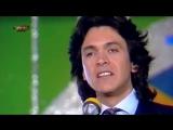 Riccardo Fogli (Full HD)