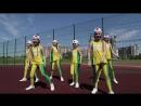Hamzastyle Divadance Choreo by Hamzina Elmira Video