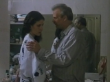 сын изнасилование мама фильмы кино 10 тыс. видео найдено в Яндекс.Видео(2).mp4