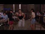Как танцует Жан-Клод Ван Дамм часть 3 _ Приколы из кино _ Приколы с актерами _ C