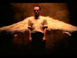 . «losing my religion» |1991| режиссер тарсем сингх