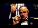 Крестный отец  The Godfather. 1972. Перевод  Гаврилов (VHS)