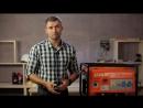 Замена свечи зажигания Как поменять свечи на генераторе