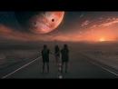 SEREBRO - В КОСМОСЕ 🌏 (Премьера клипа 2017)