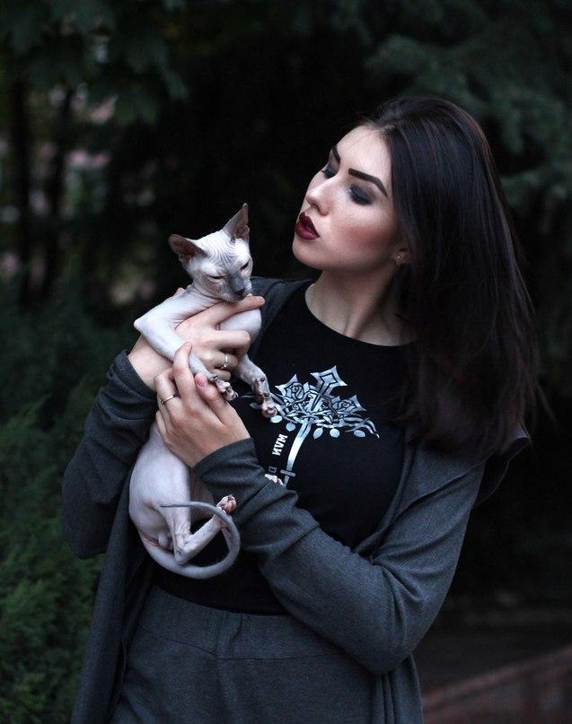 Маша Зайцева | Ростов-на-Дону