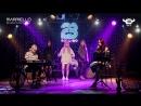 MARMELLO 'Wake Me Up' in JAZZ ver. and covered Mon Laferte's 'Tu Tanta Falta De Querer'