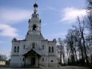 Троице-Лыково (ВК)