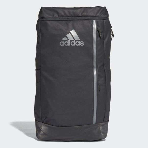 Рюкзак Training