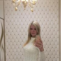 Светлана Шпаро