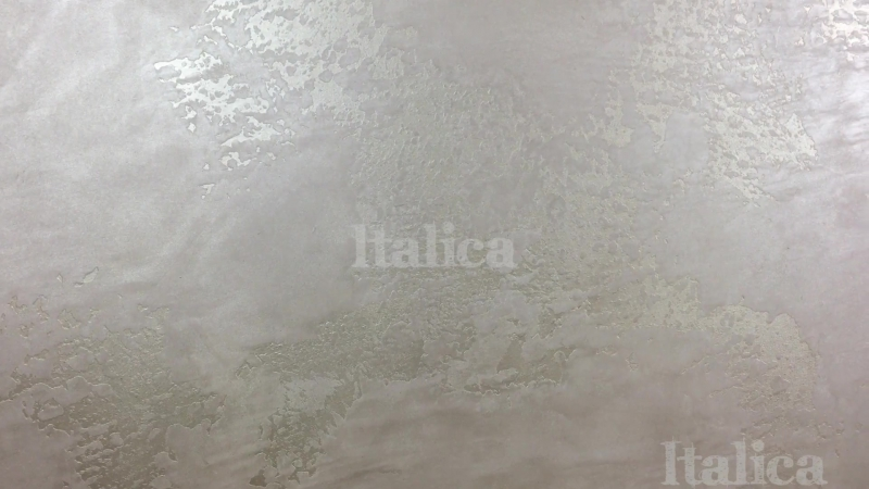 Italica_antico_muro_cera_perla