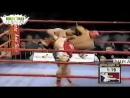 Тайский Саньда Подсечки подбивы скручивания броски 3