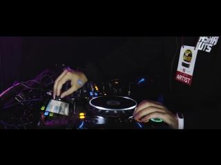 Drop The Bass: Urban @ Opera (aftermovie by Tim Vertigo) 23/09/17